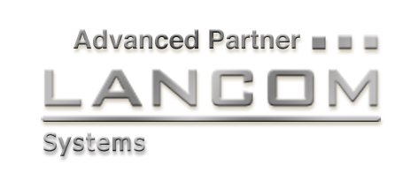 LANCOM Advanced Partner